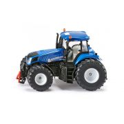 Трактор New Holland T8. 390