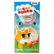 Моделин Dream Dough Тигър