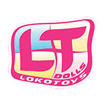 loko-toys_1