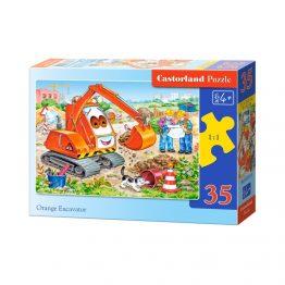 Castorland B-035113