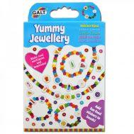 Galt Toys 1004300, Бижута със сладки изкушения