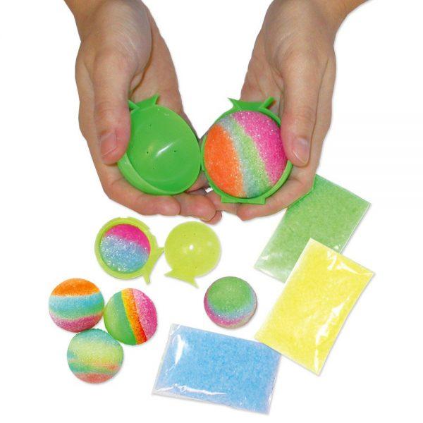 Galt Toys 1003325, Подскачащи топчета
