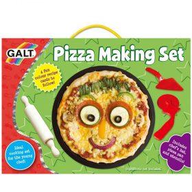 "Galt Toys 1004021, Комплект ""Направи си пица"""