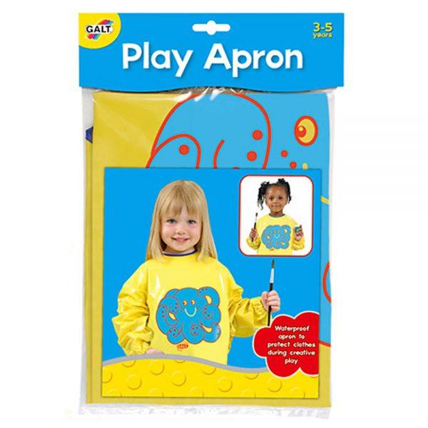 Galt Toys A3023G, Детска престилка