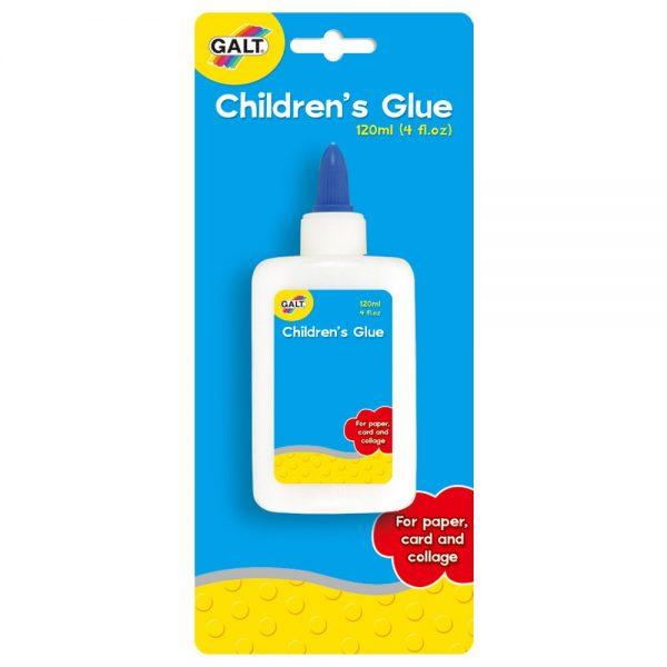 Galt Toys A3313J, Детско лепило