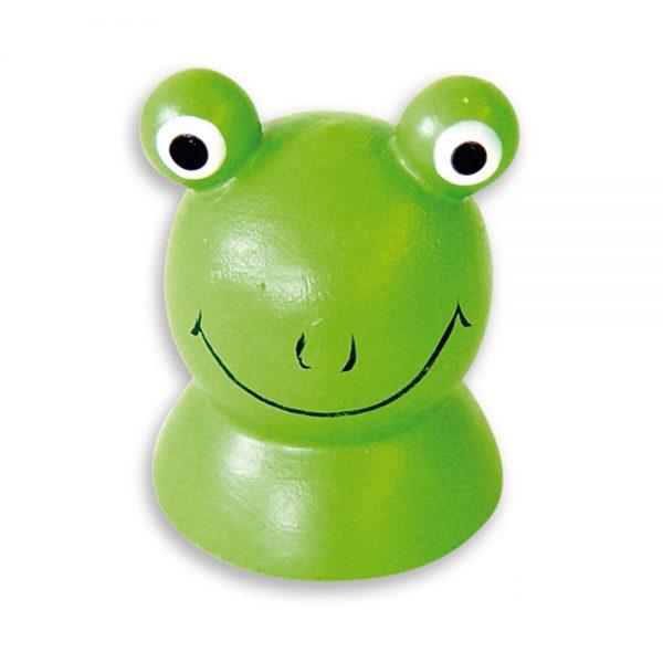 Andreu toys 16274, Скачащи жабки