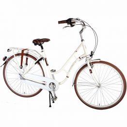 Бутиково градско колело Volare, 28 инча