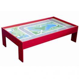 Woody 90055, Дървена маса за игра, Woody