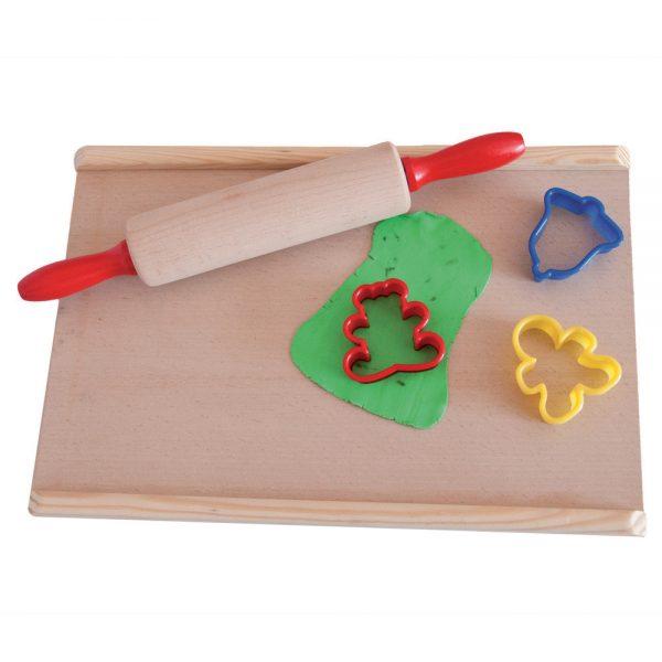 Woody 90193, Кухненски инструменти