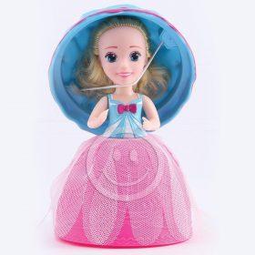 Gelato Surprise, Кукла-мелба, Елена