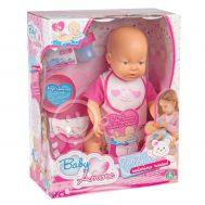 51119 Пишкащо бебе, Pipi Popo, Baby Amore