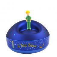 Trousselier 5030, Прожектор Звездно небе с музика - Малкият принц
