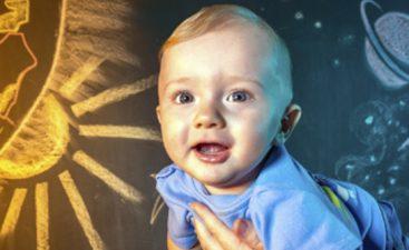 Child_Astrology_Baby600x400__64018.1448333865.1280.1280