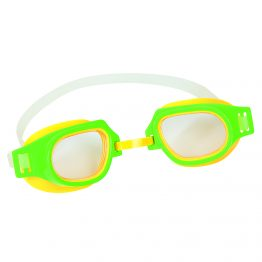 Bestway 21003, Плувни очила за деца