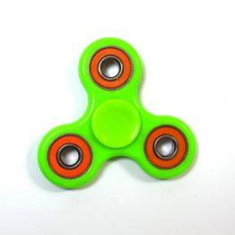 Spinner Fidget, Спинер