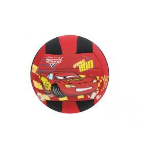 Jonh, Волейболна топка Cars