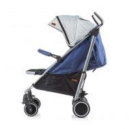Детска комбинирана количка Cosatto Ексте, Chipolino