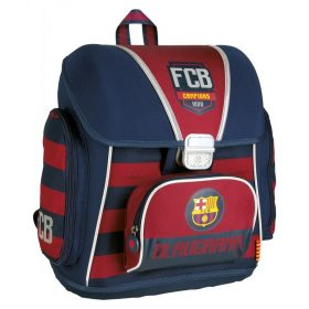 Astra FC-76, Ученическа раница FC Barcelona Barca Fan 4