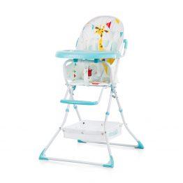 Столче за хранене Маги, Chipolino, син