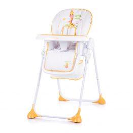 Столче за хранене Престо, Chipolino, жираф