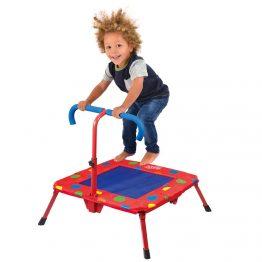 Galt Toys 1004741, Детски батут