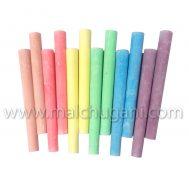 Goki SP402, Цветни тебешири